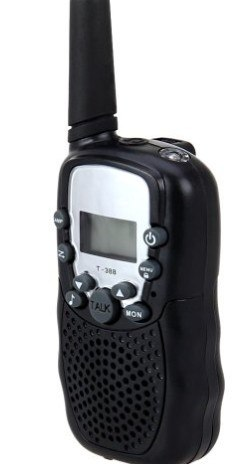 floureon uhf 400 avis